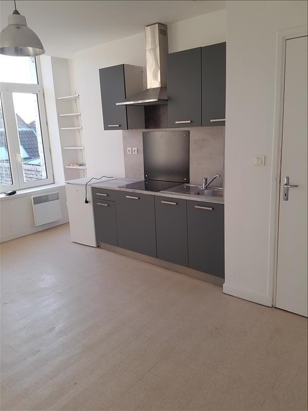 Vente appartement Douai 59000€ - Photo 2