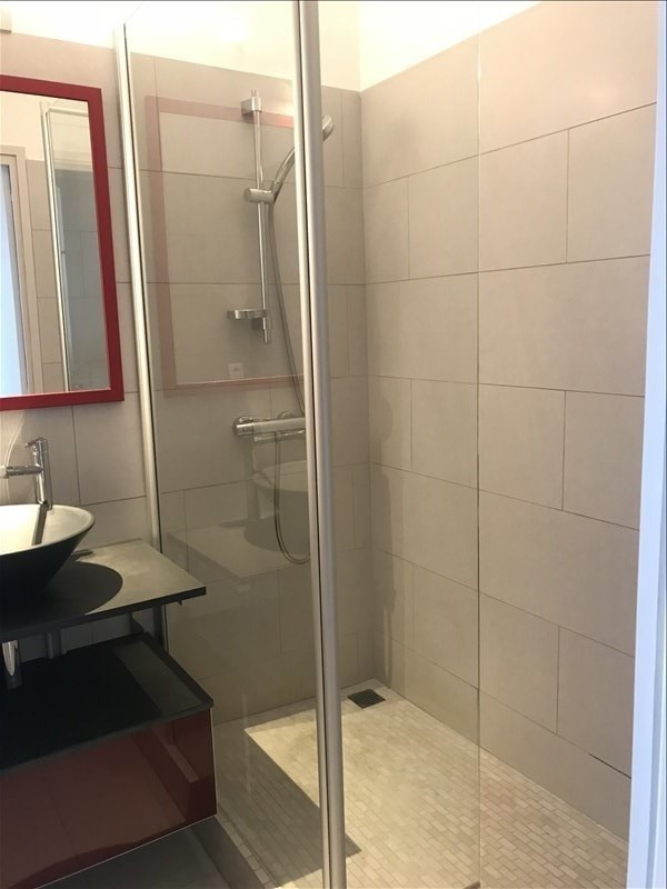 Location appartement Pau 1 200€ CC - Photo 3