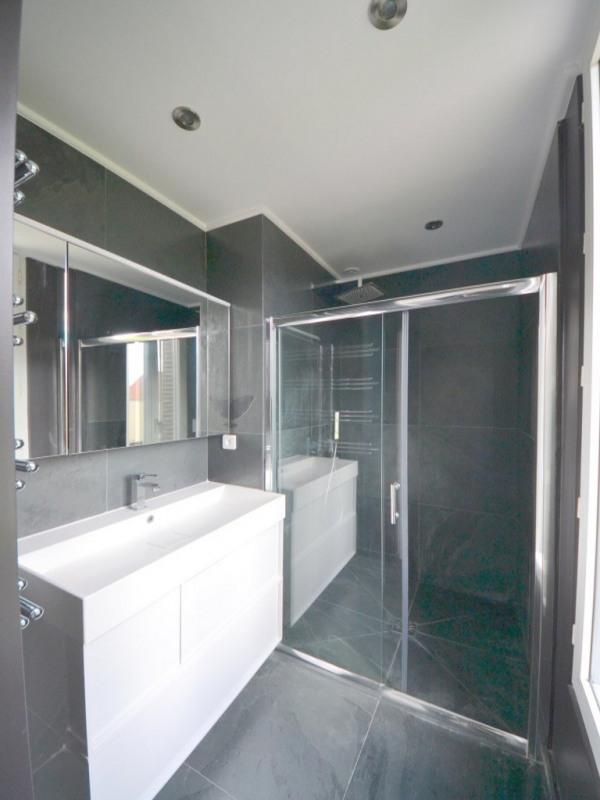 Deluxe sale house / villa Suresnes 895000€ - Picture 10