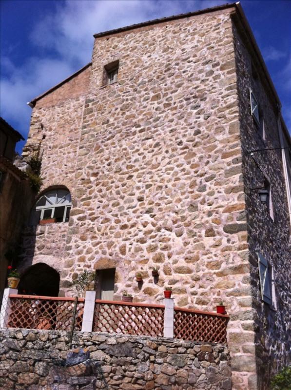 Vente maison / villa Ville di paraso 238000€ - Photo 1