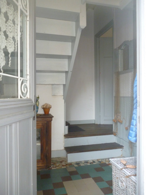 Sale house / villa Groix 243 800€ - Picture 6