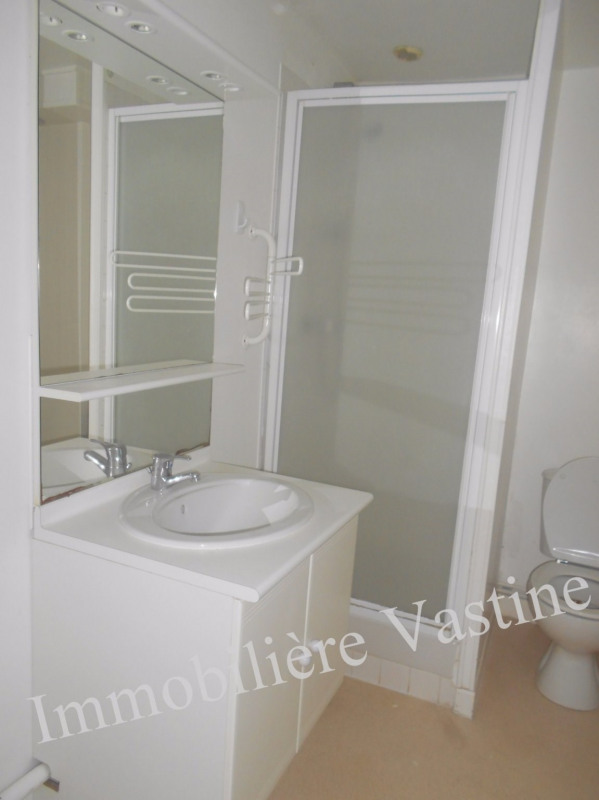 Location appartement Barbery 595€ CC - Photo 7