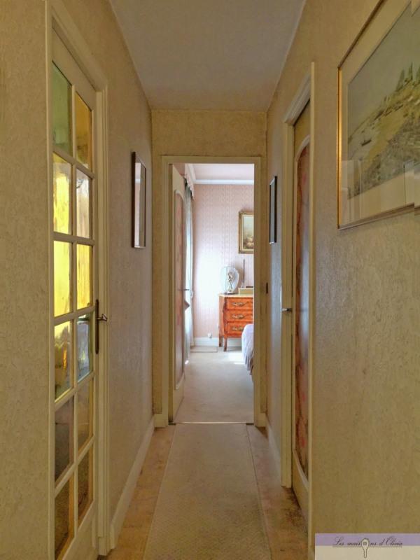 Vente appartement St maur des fosses 420000€ - Photo 7