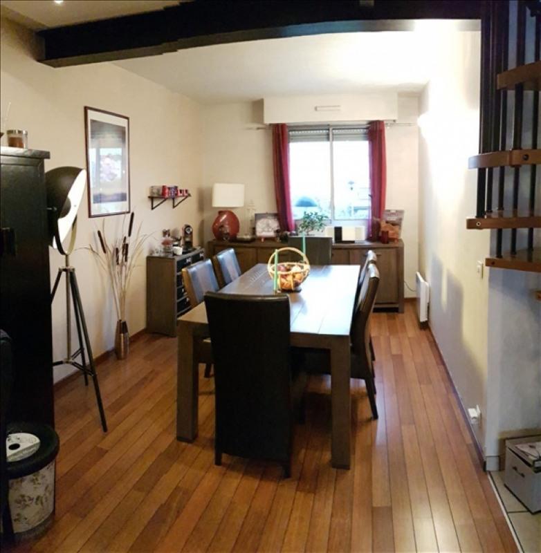 Vente appartement Gradignan 279450€ - Photo 2