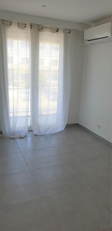 Vente appartement Palavas les flots 399000€ - Photo 6