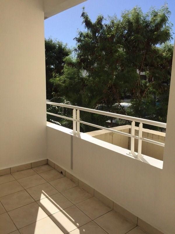 Alquiler  apartamento Ste clotilde 560€ CC - Fotografía 4