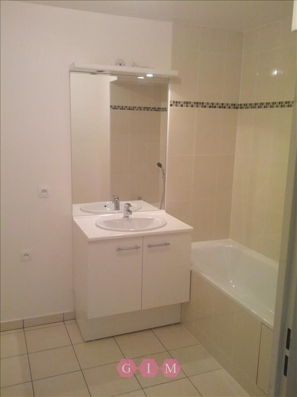 Vente appartement Andresy 259 000€ - Photo 5