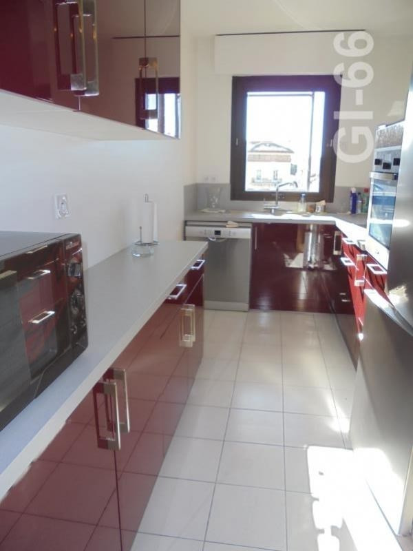 Vente appartement Perpignan 235000€ - Photo 3