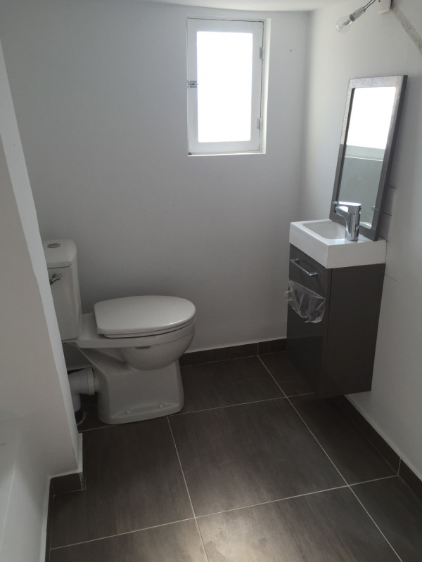 Location appartement Saint-blaise 895€ CC - Photo 11
