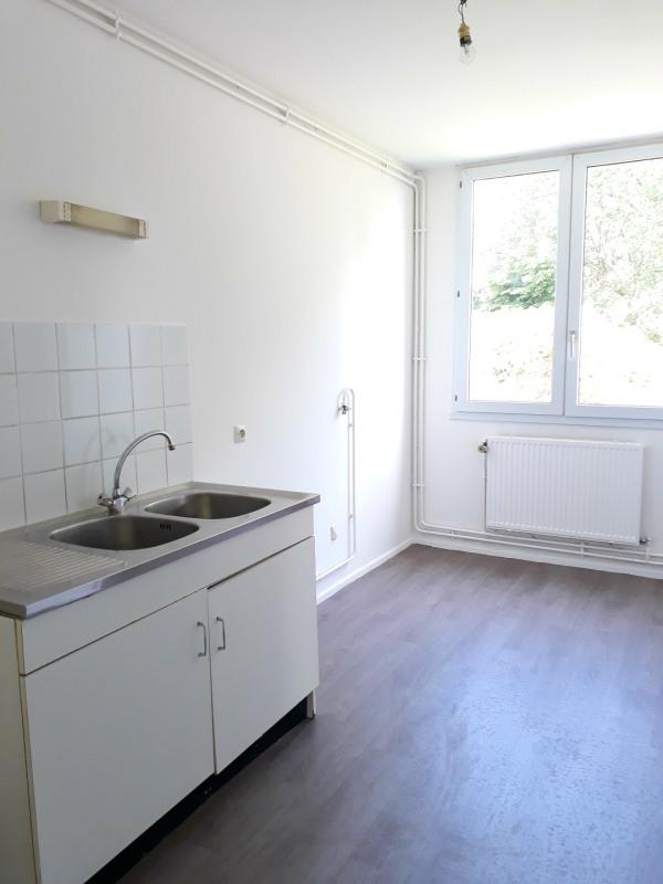 Vente appartement Villeneuve d'ascq 142500€ - Photo 4