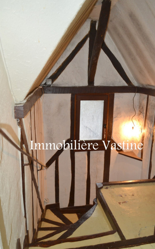 Vente immeuble Senlis 470 000€ - Photo 3