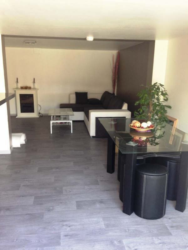 Location appartement Osny 800€ CC - Photo 3