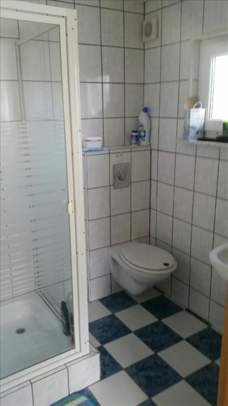 Location appartement Lauterbourg 380€ CC - Photo 2