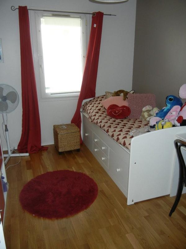 Revenda apartamento Creteil 273000€ - Fotografia 8