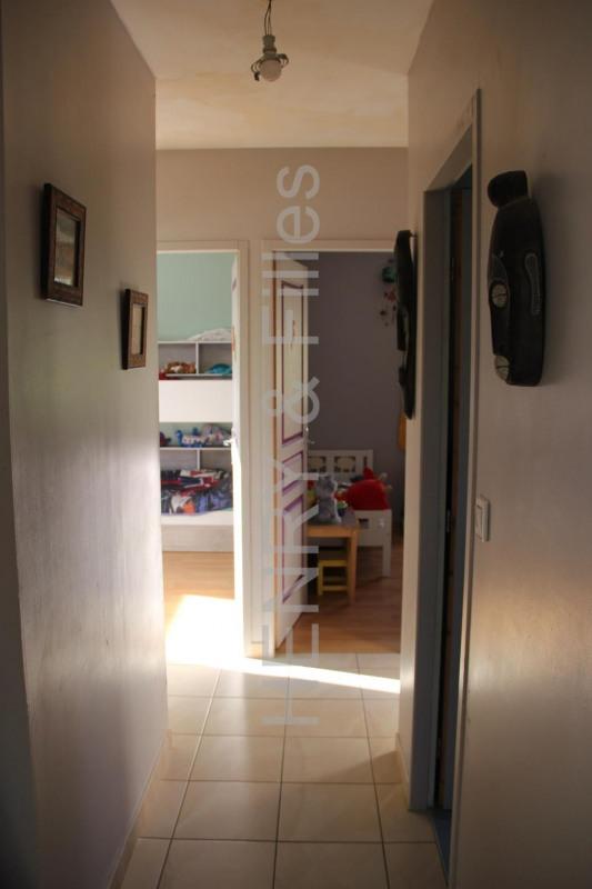 Sale house / villa Samatan 10 min 199000€ - Picture 5