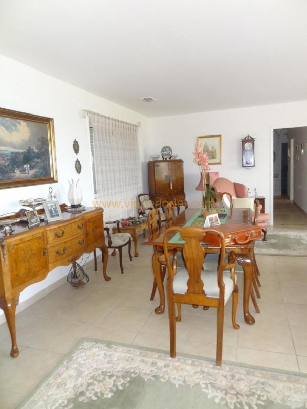 Viager maison / villa Caux 125000€ - Photo 10