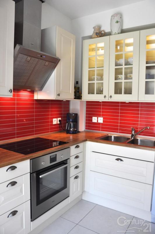 Продажa дом Deauville 441000€ - Фото 14