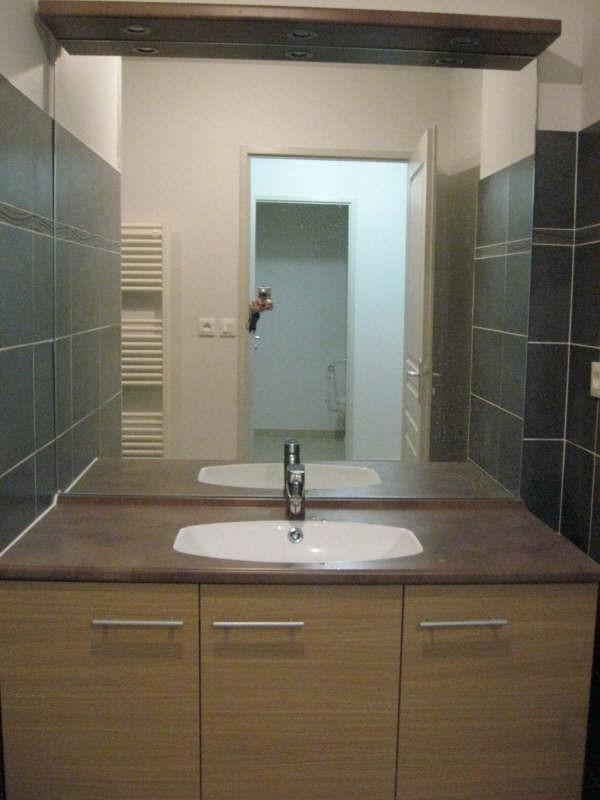 Location appartement Lagnieu 800€ CC - Photo 7