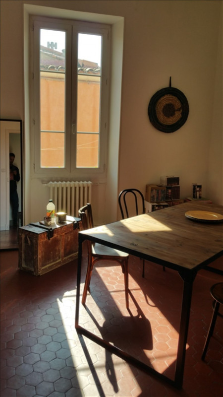 Location appartement Salon de provence 685€ CC - Photo 4