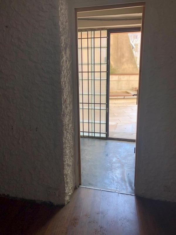 Sale empty room/storage La valette du var 80000€ - Picture 5