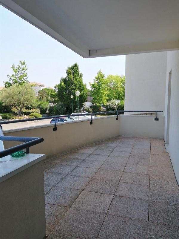 Rental apartment Seilh 510€ CC - Picture 5
