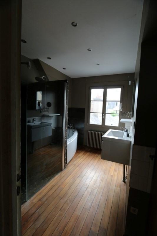 Vente appartement Vendome 234000€ - Photo 6