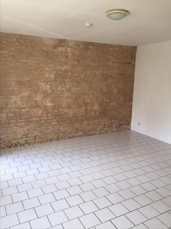 Location appartement Caen 360€ CC - Photo 3