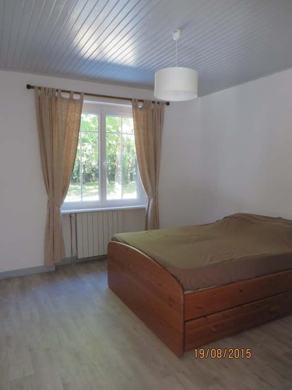 Vente de prestige maison / villa Dolus d oleron 868800€ - Photo 11