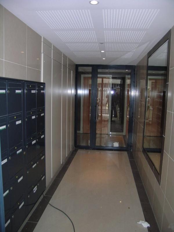 Sale apartment Noisy le grand 141000€ - Picture 8