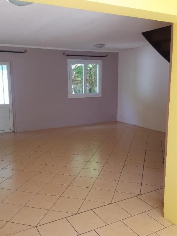 Sale house / villa Ste marie 175 000€ - Picture 4
