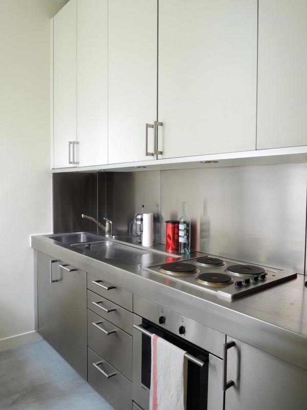 Location appartement Paris 8ème 3692€ CC - Photo 9