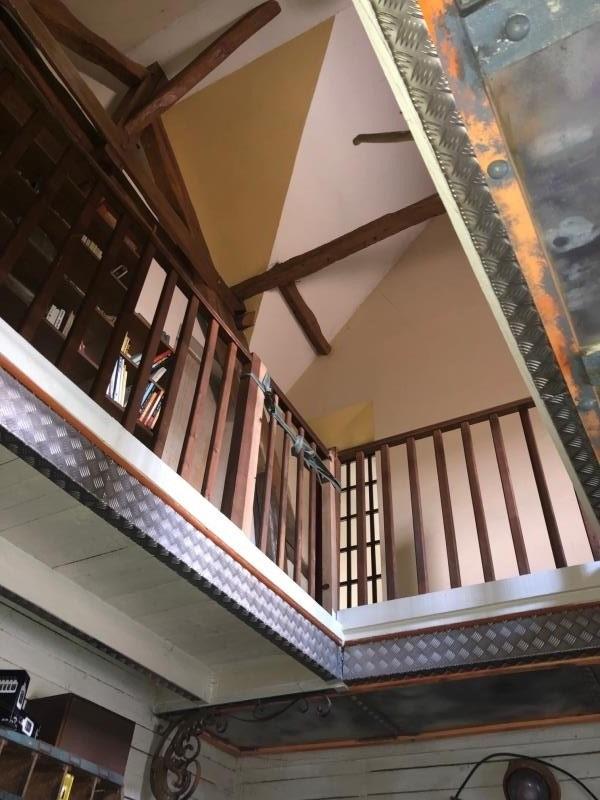 Vente maison / villa Le mesnil en thelle 225000€ - Photo 3