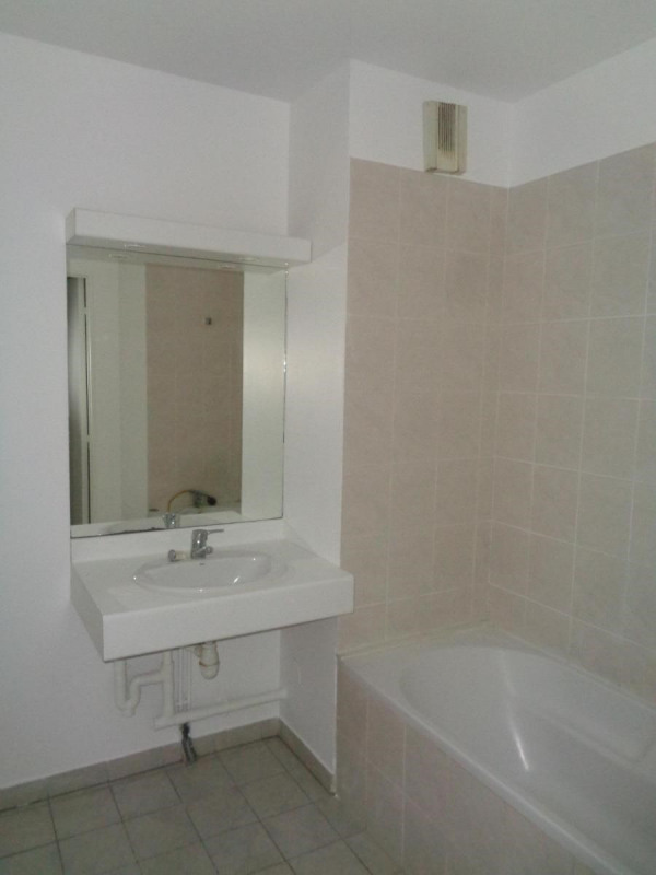 Location appartement Vaulx en velin 785€ CC - Photo 7