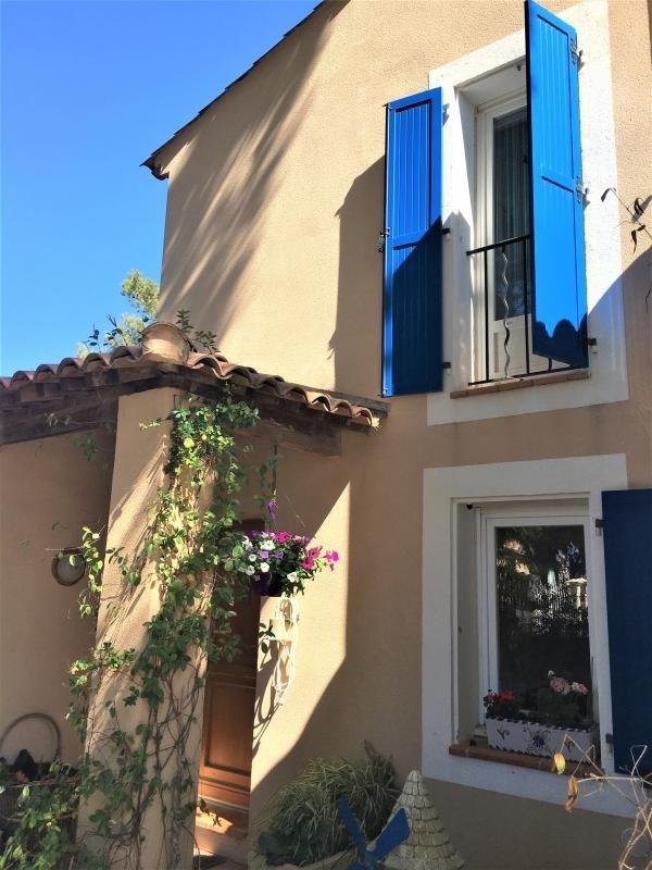 Vente maison / villa Hyeres 748440€ - Photo 2