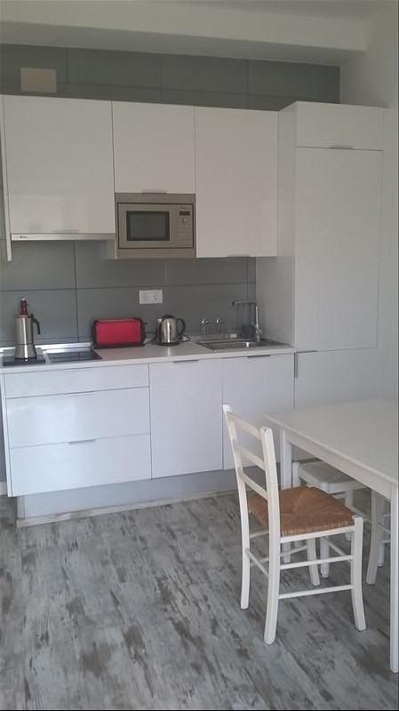 Location appartement Saint jean d'eluz 450€ CC - Photo 1