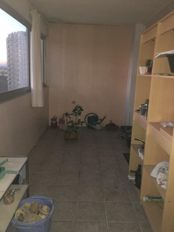 Sale apartment Genneviliers 298 000€ - Picture 3
