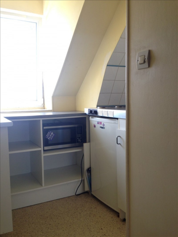 Location appartement Caen 362€ CC - Photo 3