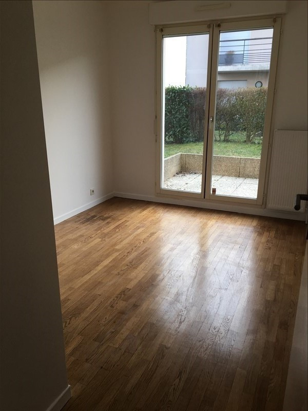 Location appartement Le port marly 1250€ CC - Photo 4