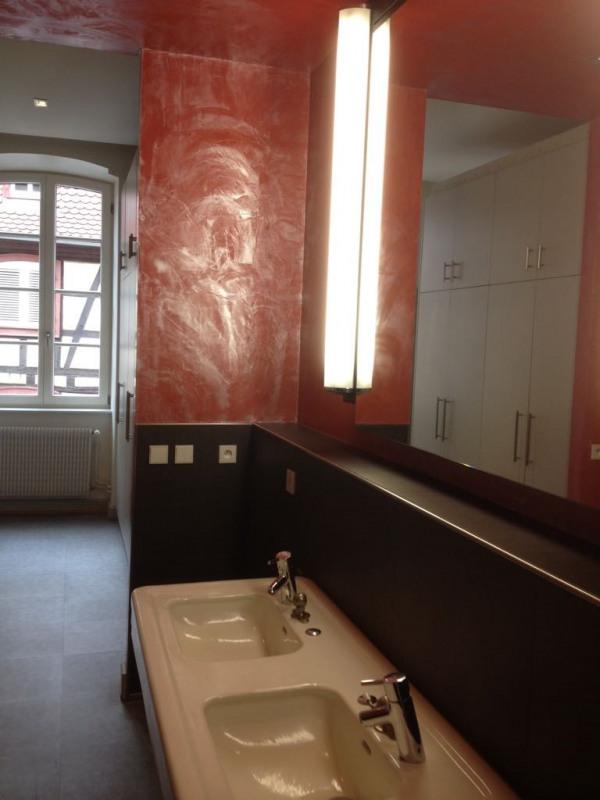 Location appartement Colmar 1450€ CC - Photo 3