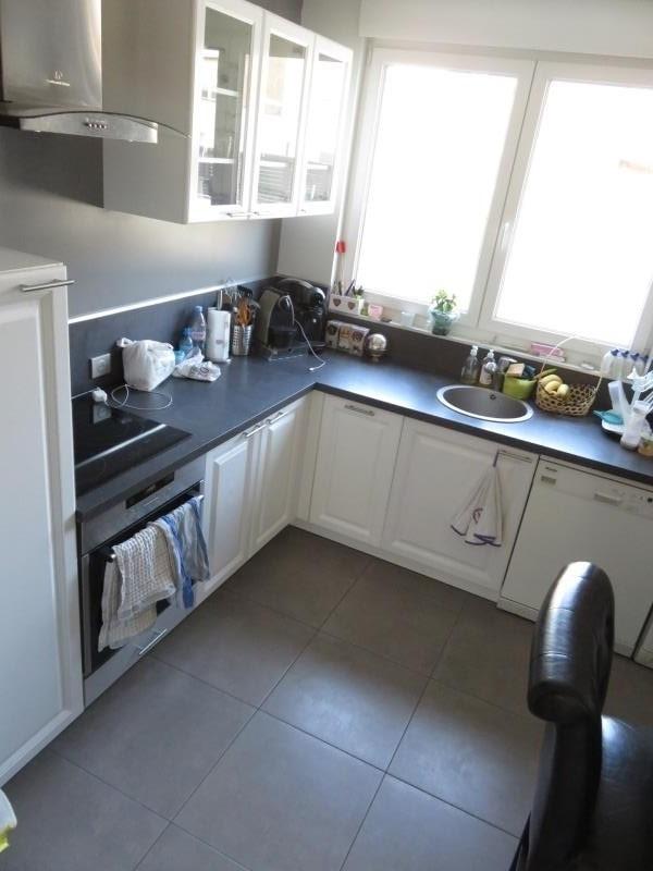Sale apartment Malo les bains 213500€ - Picture 5