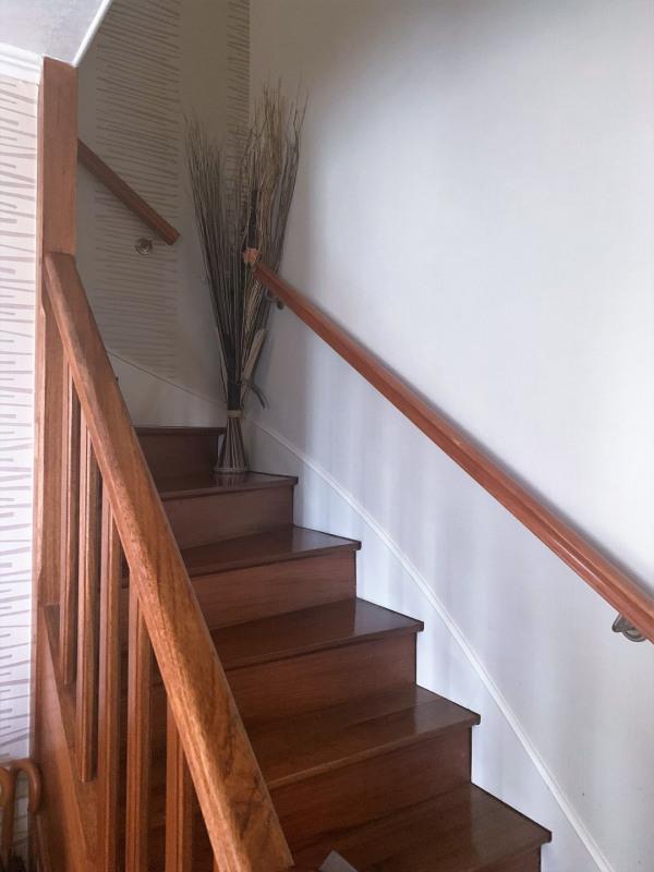 Vente maison / villa Deuil-la-barre 420000€ - Photo 9