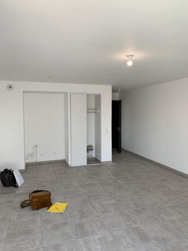 Location appartement Villeurbanne 925€ CC - Photo 3