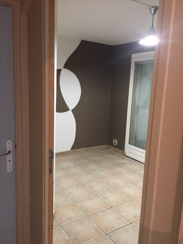 Vente appartement Morsang sur orge 169 800€ - Photo 4