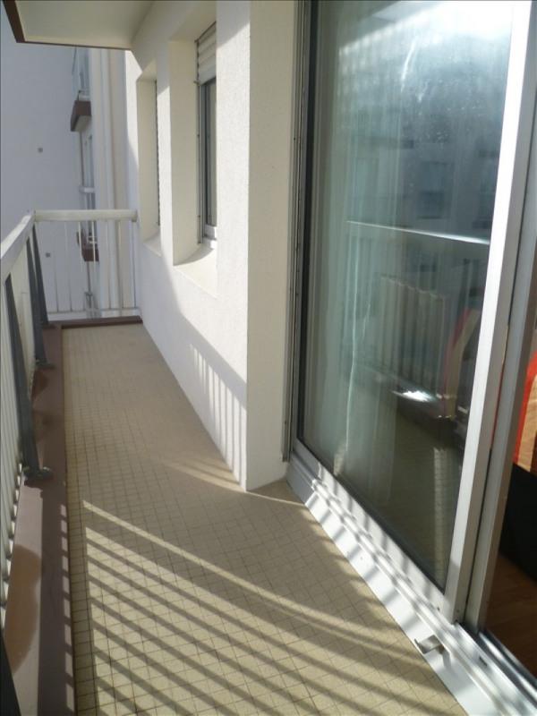 Vente appartement Pornichet 116000€ - Photo 3