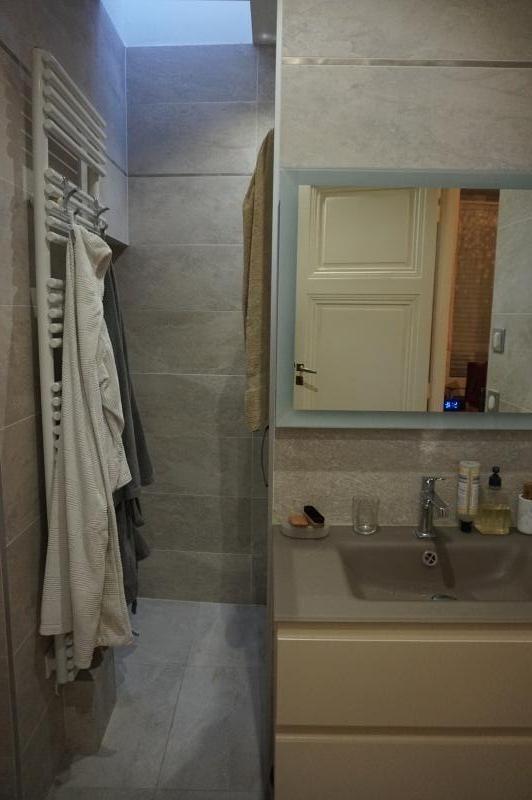 Venta de prestigio  casa Enghien les bains 1350000€ - Fotografía 4