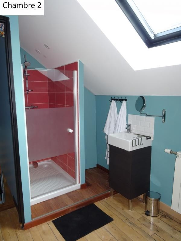 Rental apartment Troyes 1 200€ CC - Picture 7