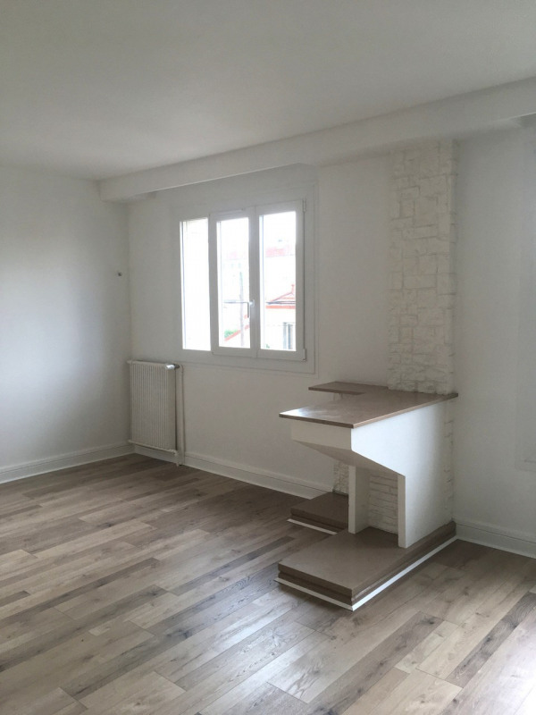Location appartement Valence 598€ CC - Photo 2