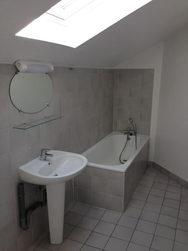 Location appartement Méry-sur-oise 661€ CC - Photo 7