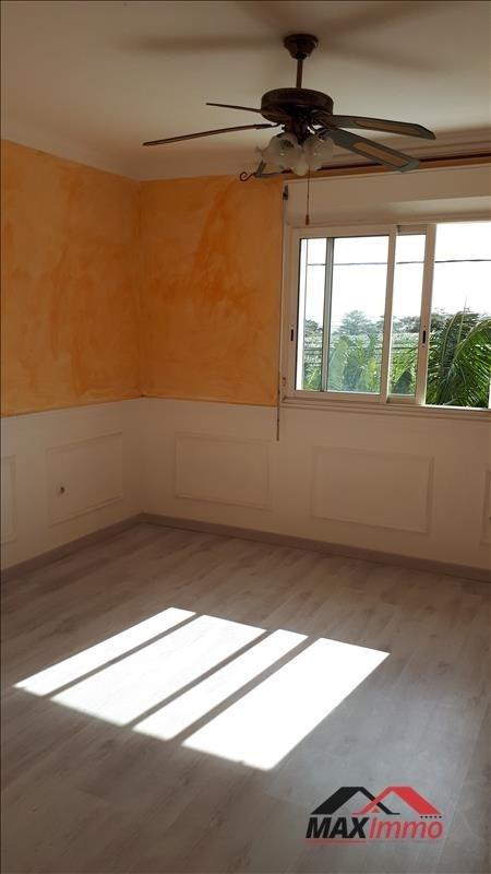 Vente maison / villa St pierre 315000€ - Photo 6