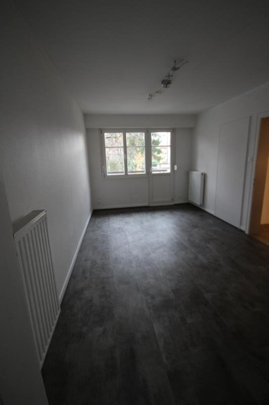 Location appartement Weyersheim 900€ CC - Photo 2